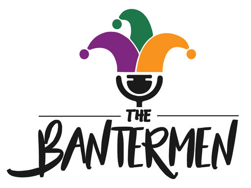 The Bantermen